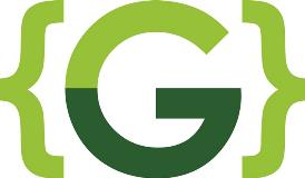 growing greener logo