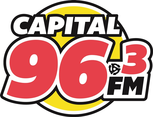 capital new logo
