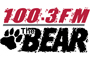The Bear Radio Logo