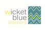 Wicket-Blue-Interiors