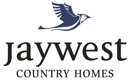 Jaywest Country Homes Ltd