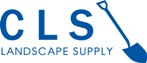 CLS-Landscape-Supply-Logo small