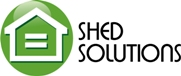 Shed Solutions sm