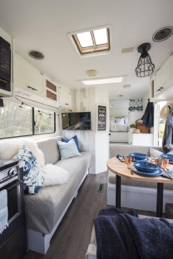 The DIY Mommy - RV2