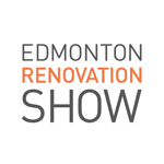 Edmonton Renovation Show